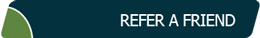 Layer ReferFriend Button